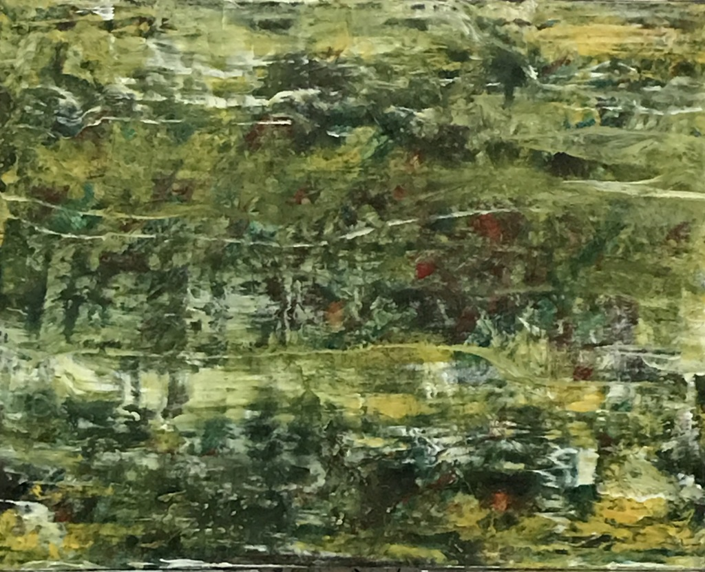 This image has an empty alt attribute; its file name is resonance-orignal-acrylic-20-x-16-inches-by-doris-anderson-c-2020-copyrighted-all-rights-reserved.jpg